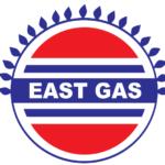 Eastern Gases Ltd.