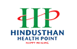Hindusthan Health Point