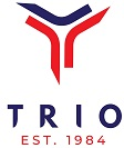 Trio Consultants Pvt. Ltd.