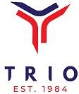 Trio Consultants Pvt. Ltd.